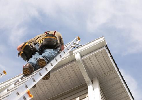 Empire Development - Custom Home Builder & General Contractor